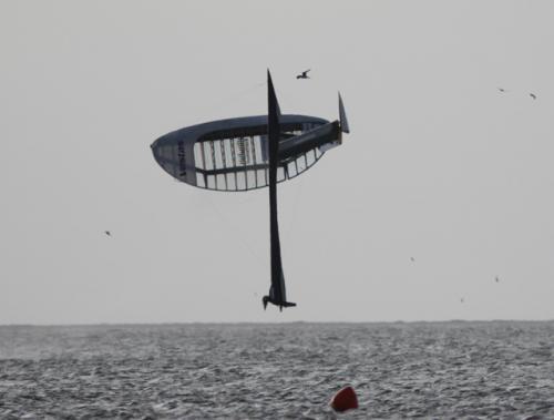 kite sur le canal Epic-RUN-067-LR